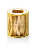 Фильтр масляный MANN HU 816x для BMW E60 , BMW  F10 , BMW  E90 , BMW  F30 , BMW  X1 , BMW  X3 , BMW  X5
