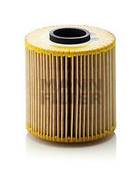 Фильтр масляный MANN HU 921x для BMW E30 318i , BMW E36 318i , BMW E34 318i