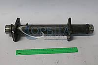 Кронштейн энергоаккумулятора задний КАМАЗ-6520   6520-3502128