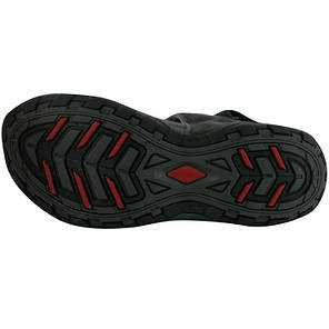 Сандали Karrimor Antibes Leather Mens Walking Sandals, фото 2