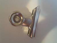 Прищіпки для затиснення арки маленькі, фото 1
