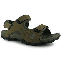 Сандали Karrimor Antibes Sandals