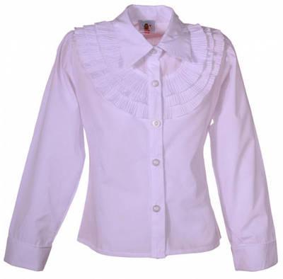 Рубашки,блузки,гольфы для мальчиков и девочек (школа/садик)