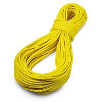 Динамическая веревка TENDON Ambition 9.8 mm STD 50 m