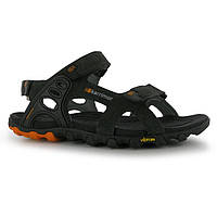 Сандали Karrimor Antigua D30 Mens Sandals