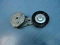 Механизм натяжения ремня привода агрегатов ГАЗ-560 (пр-во DАYCO)