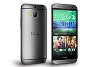Смартфон HTC One m8 32Gb Grey
