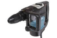 Перфоратор SDS max MAKITA HR4501C