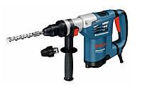 Перфоратор Bosch Professional GBH 4-32 DFR