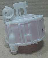Фильтр топливный оригинал Hyundai Accent (Solaris) 1,4 / 1,6 бензин с 2010- (31112-1R000), фото 1
