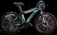 Велосипед Titan Scorpion (26)(VS-51)