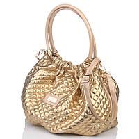 Новая коллекция сумок 2016- золотой хит