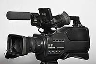 Видеокамера Sony HXR-MC1500