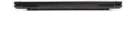 Ноутбук MSI GE62 2QD-028XPL Apache (GE622QD-028XPL) + Windows 7HP, фото 3