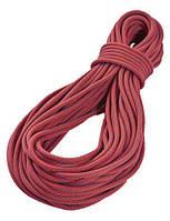 Динамическая веревка TENDON Hattrick 10.2 mm STD 70 m