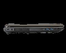 Ноутбук MSI CX61 2QF-1874XPL (CX612QF-1874XPL), фото 3