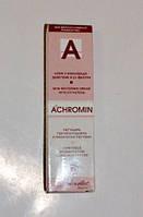 Ахромин крем отбеливающий