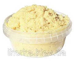 Икра Мойвы 0,5 кг