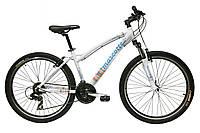 Велосипед MASCOTTE CAMELLIA 26 ALLOY LEDY, фото 1