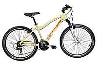"""Горный велосипед женский Mascotte Camellia 26"""", фото 1"""