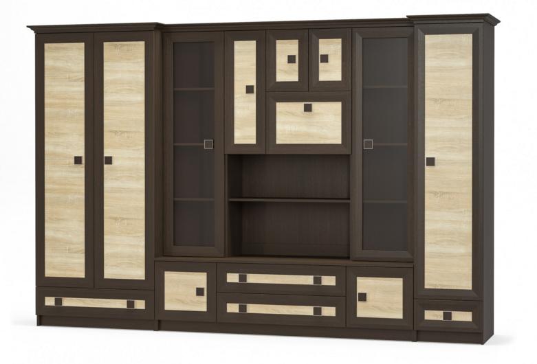 купить гостиная тристан модульная продажа цена в киеве мебель