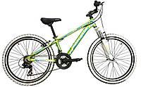 Горный велосипед MASCOTTE TEAM 24 ALLOY