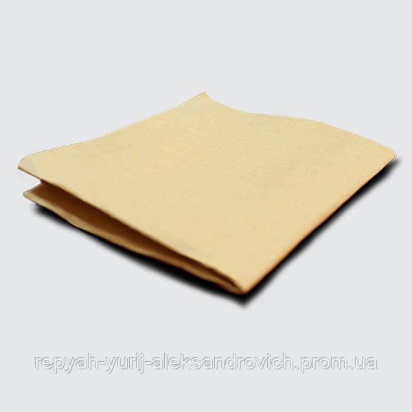 Салфетка для кузова Pulisynt