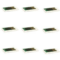 Чип для картриджа WWM НПК EPSON C91/T26/TX119 Magenta (CR.T0923N)