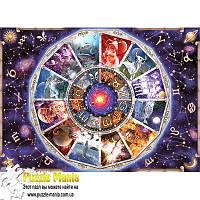 Пазл Ravensburger - Астрологическая карта (Astrology)