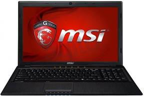 Ноутбук MSI GP60 2PF-632XPL Leopard Pro (GP602PF-632XPL), фото 2