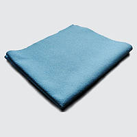 Салфетка для кузова MiXON Absorbent 54х48см