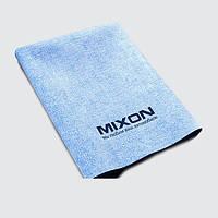 Салфетка для кузова MiXON Универсальная 54х44см