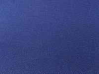 Ткань Сумочная 600 Д цвет темно-синий