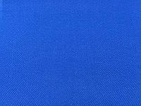 Ткань Сумочная 600 Д цвет синий