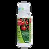 Инсектицид системно-контактный Протеус (500 мл) — против тли, колорадского жука, плодожорки, листовертки