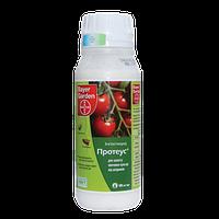 Инсектицид системно-контактный Протеус® (500 мл) - против тли, колорадского жука, плодожорки, листовертки