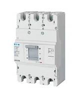 Автоматический выключатель силовой BZMB2-A125