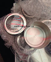 Набор для специй (магнитный) FRICO FRU-460, 9 шт., фото 2