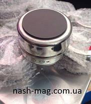 Набор для специй (магнитный) FRICO FRU-460, 9 шт., фото 3