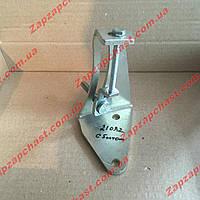 Планка генератора натяжная верхняя Ваз 21082 2109 21099 инжектор
