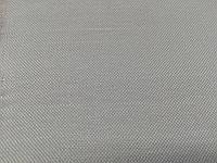 Ткань Сумочная 600 Д цвет светло бежевый