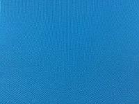 Ткань Сумочная 600 Д цвет бирюзовый