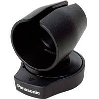 Крепление для экшн-камер Panasonic на штатив