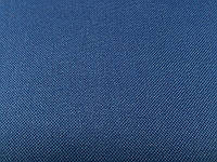 Ткань Сумочная 600 Д цвет темно-синий 236