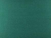 Ткань Сумочная 600 Д цвет темно зеленый