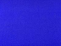 Ткань Сумочная 600 Д цвет электрик