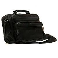 Мужская сумка на плечо Wallaby 2123