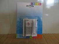 Клей для надувных бассейнов и матрацев Интекс