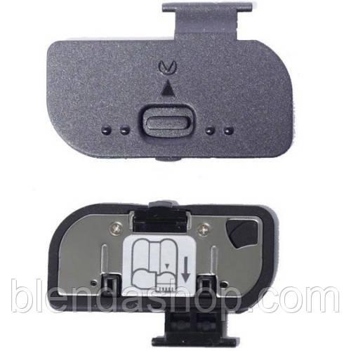 Крышка аккумуляторного отсека для NIKON D800, D800E, D810