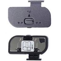 Крышка аккумуляторного отсека для NIKON D800, D800E